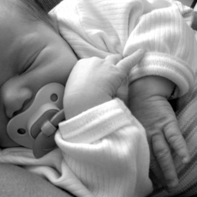 Lavender Sleep Remedies