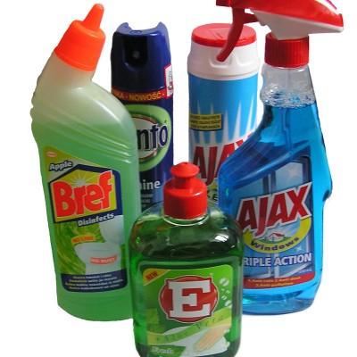 Mattress Cleaner Remedy