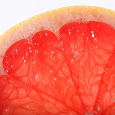 Grapefruit Juice Cellulite Home Remedy