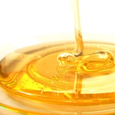 Honey Acne Remedy