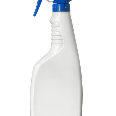 Dr Oz Cleaning Solution Recipe