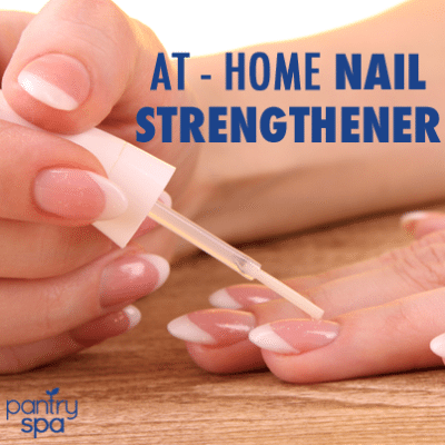 at_home_nail_strengthener_