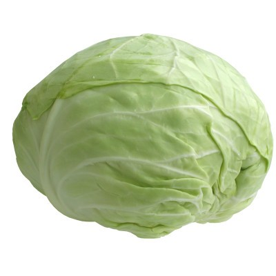 Dr Oz Cabbage & Milk Back Pain Remedy