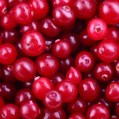 Dr Oz Cranberry Juice Hair Remedy