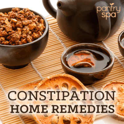 Constipation Ayurvedic Remedies: Bael Fruit & Betel Leaf Remedy
