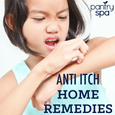 Mosquito Bite Remedies: Scotch Tape, Nail Polish or Cooking the Bite