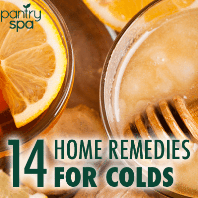 Home Remedies For Food Poisoning In Babies