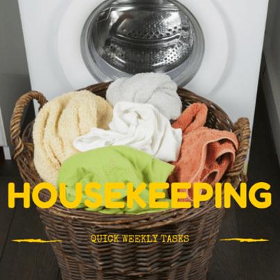 housekeeping-towels-
