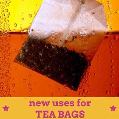 tea-bag-uses-
