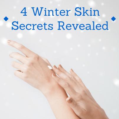 winter-skin-