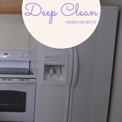 deep-clean-