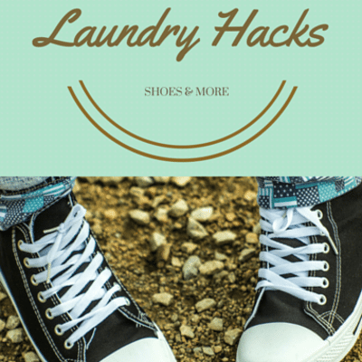 laundry-shoes-