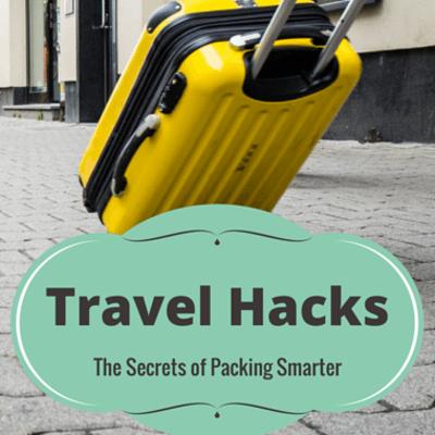 packing-hacks-