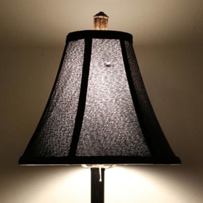 lamp-shade-